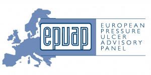 logo for European Pressure Ulcer Advisory Panel