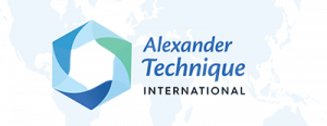 logo for Alexander Technique International