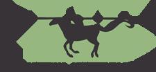logo for International Arthurian Society