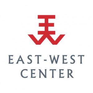 logo for East-West Center