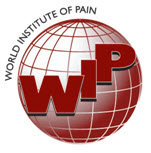 logo for World Institute of Pain