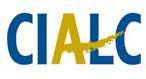 logo for Centro de Investigaciones sobre América y el Caribe