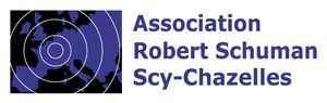 logo for Association Robert Schuman
