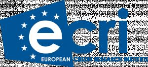 logo for European Credit Research Institute