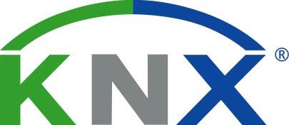 logo for KNX Association