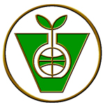 logo for ASEAN-AVRDC Regional Network on Vegetable Research and Development
