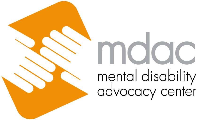logo for Validity Foundation