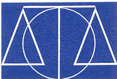 logo for International Academy of Linguistic Law