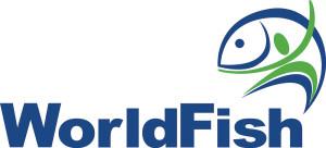 logo for WorldFish