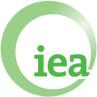 logo for International Energy Agency