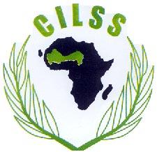 logo for Institut du Sahel
