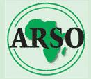 logo for African Organisation for Standardisation