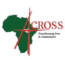 logo for Across