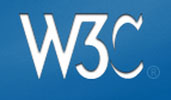 logo for World Wide Web Consortium