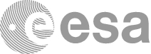 logo for European Space Research and Technology Centre