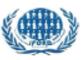 logo for Institut de formation et de recherche démographiques