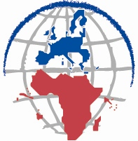 logo for ACP-EU Joint Parliamentary Assembly