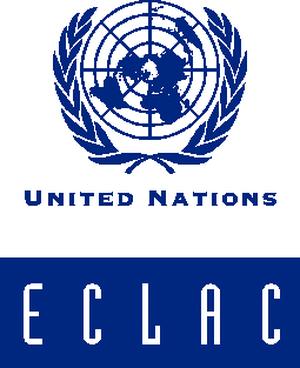 logo for Caribbean Knowledge Management Centre