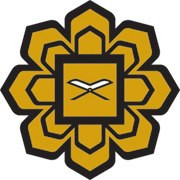 logo for International Islamic University Malaysia