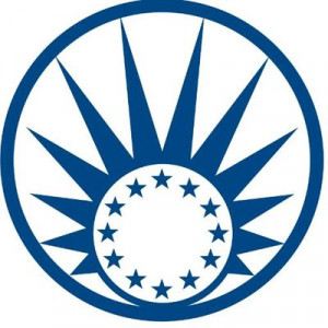 logo for Council of Europe Development Bank