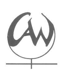 logo for Committee for Asian Women