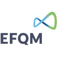 logo for EFQM - European Foundation for Quality Management