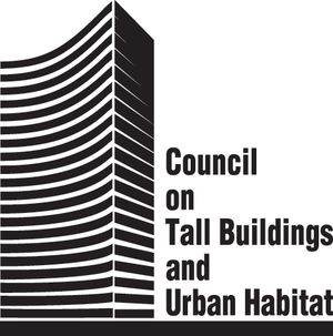 logo for Council on Tall Buildings and Urban Habitat