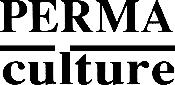 logo for Permaculture International Limited