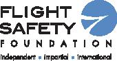 logo for Flight Safety Foundation