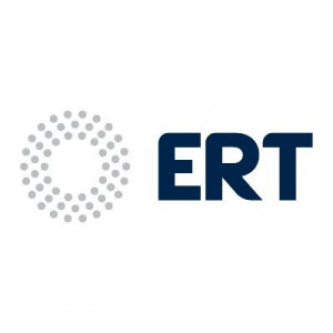 logo for European Round Table for Industry