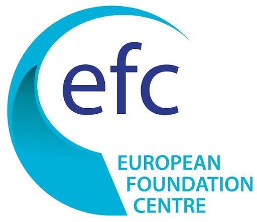 logo for European Foundation Centre