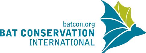 logo for Bat Conservation International
