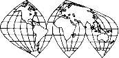 logo for International Frozen Food Association