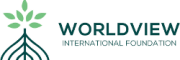 logo for Worldview International Foundation