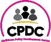 logo for Caribbean Policy Development Centre