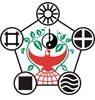logo for Medicina Alternativa International
