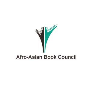 logo for Afro-Asian Book Council