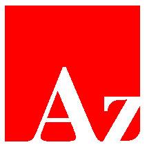 logo for Alzheimer's Disease International