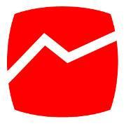 logo for Association for Behavior Analysis International