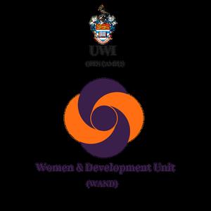 logo for Women and Development Unit