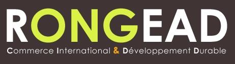 logo for Réseau d'ONG européennes sur l'agro-alimentaire, le commerce, l'environnement et le développement