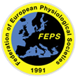 logo for Federation of European Physiological Societies