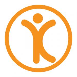 logo for European Public Health Alliance
