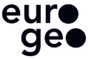 logo for European Association of Geographers