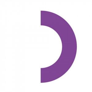 logo for Helen Keller International