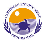 logo for Caribbean Action Plan