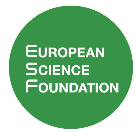logo for European Science Foundation
