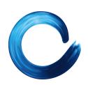 logo for Global Action Plan International