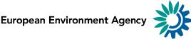 logo for European Environment Agency