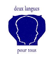 logo for Bilingual World